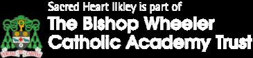 Bishop Wheeler Academy Logo
